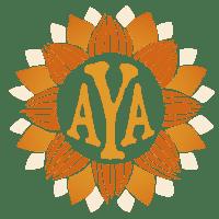 Ashtanga Yoga Austin