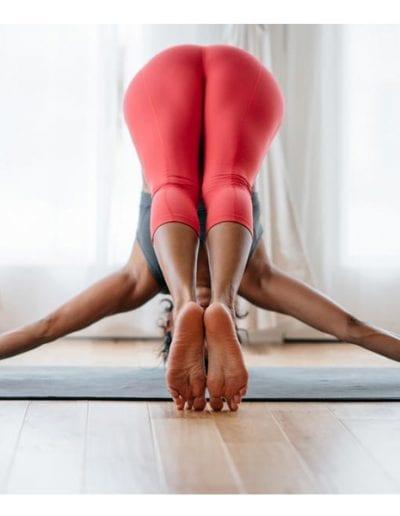 Ashtanga-Yoga-Austin-Priya_Intermediate-Pregnant_002edited-to-900x600